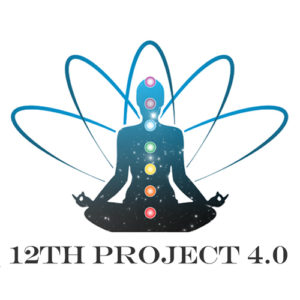 12th Project 4.0