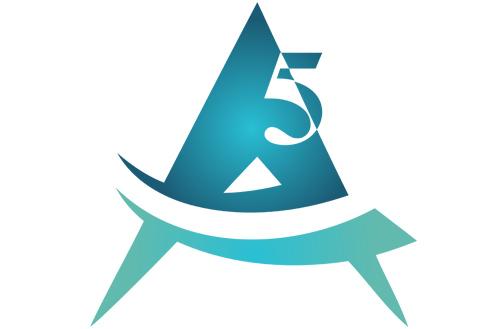 Aquaware 5