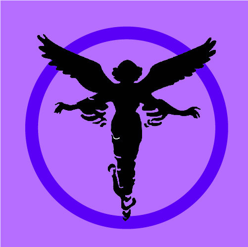 Archangels Workshop