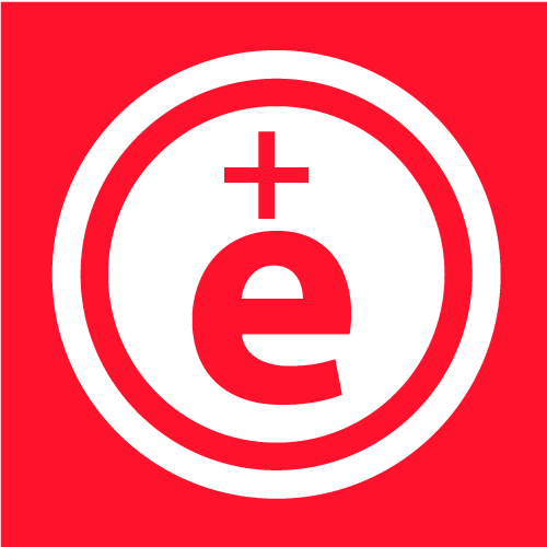 Energy Booster Plus Workshop