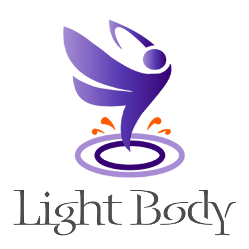 Lightbody 2.0 Software