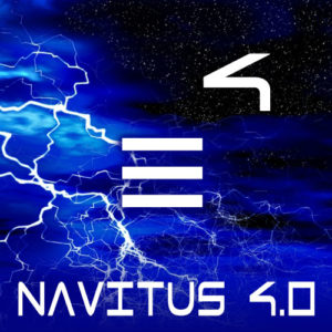 Navitus 4.0 Free Energy Software