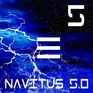 Navitus 5