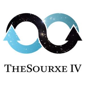 TheSourxe IV