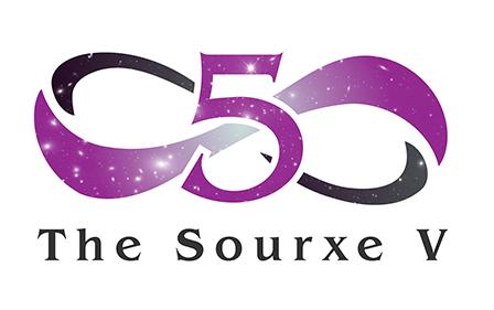 TheSourxe V
