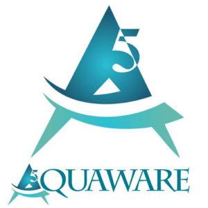 Aquaware 5 - Energy Empowerment Healing Software