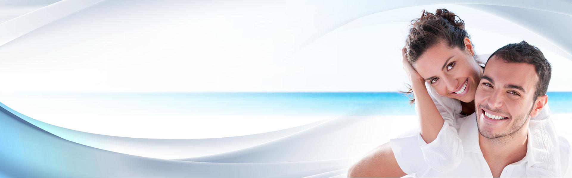 Aquaware 5 Banner