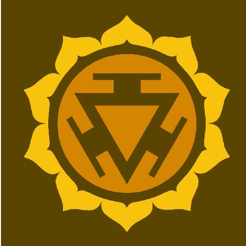Chakra Clearing and Tuneup III Workshop