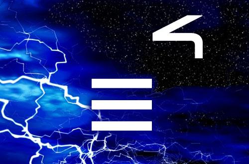 Navitus 4.0 Free Energy Software