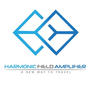 Harmonic Field Amplifier
