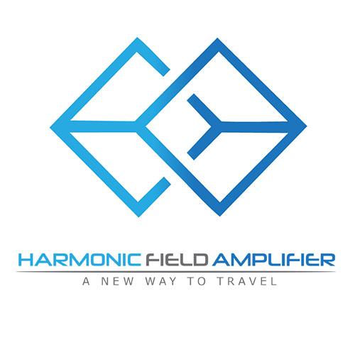 Harmonic Field Amplifier