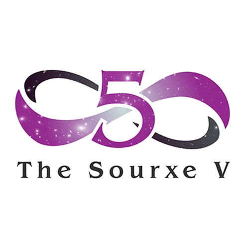 TheSourxe V