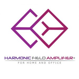 Harmonic Field Amplifier Plus