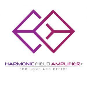 Harmonic Field Amplifier Plus
