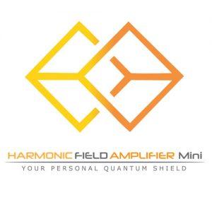 Harmonic Field Amplifier Mini