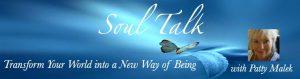 soul-talk-transform-your-world_orig