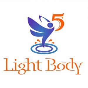 LightBody 5