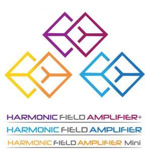 Harmonic Field Amplifier Bundle