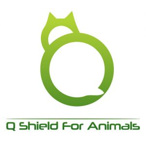 Q Shield For Animals