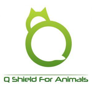 Q Shield For Animals
