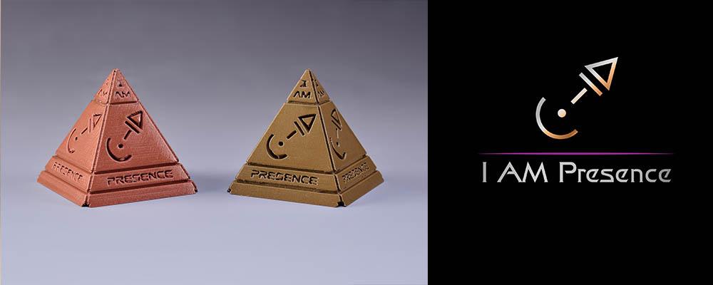 I AM Presence