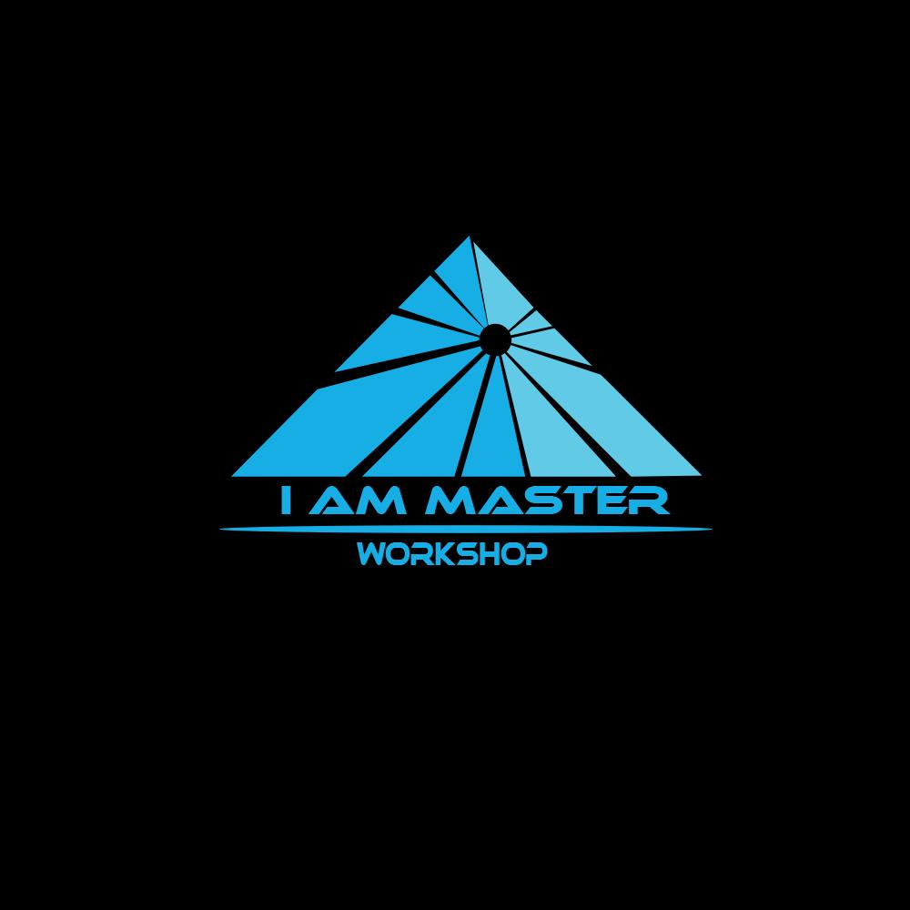 i-am-master