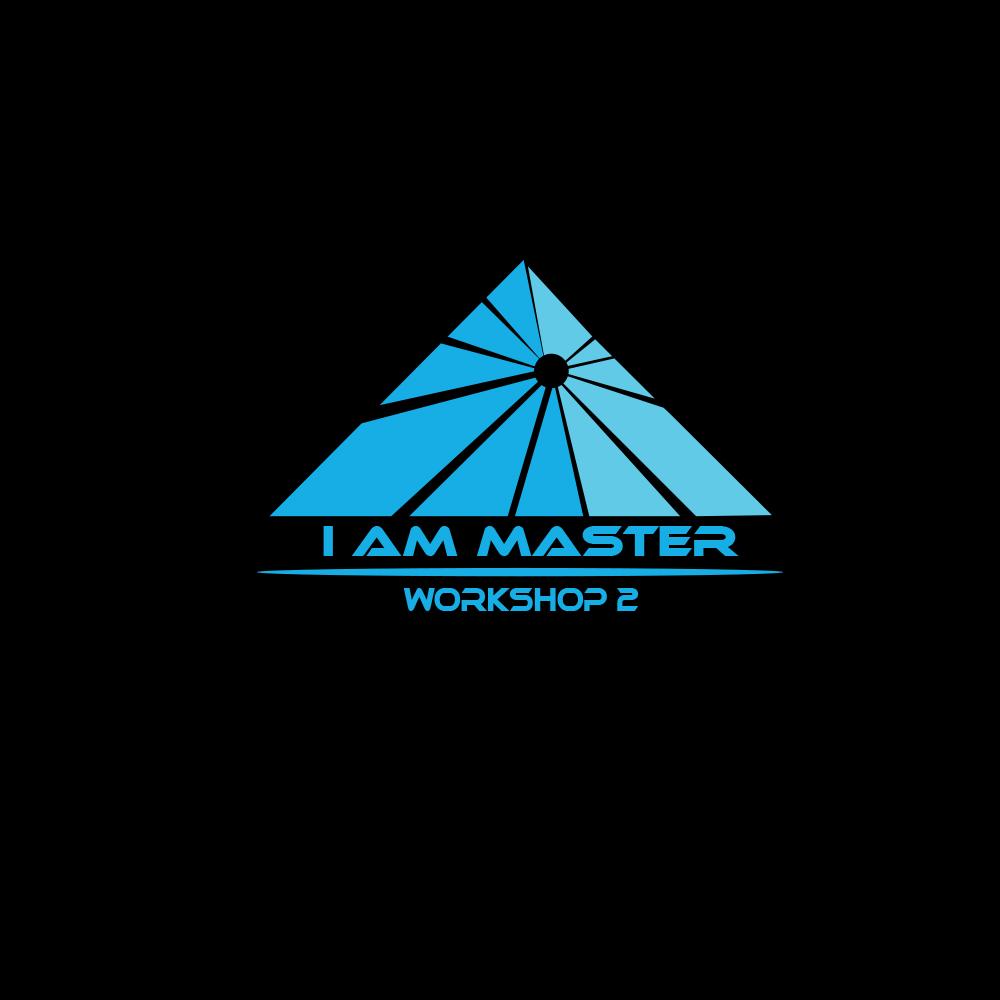 I AM Master Workshop 2