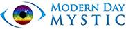 Modern Day Mystic